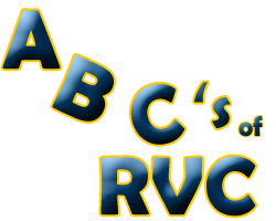 ABCs of RVC
