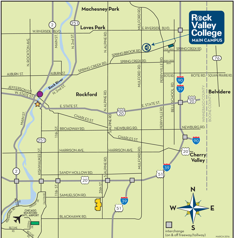All-RVC-Locations-Map_6 Illinois Valley Community College Campus Map on hibbing community college campus map, housatonic community college campus map, south suburban college campus map, lewis and clark community college campus map, daley college campus map, taft community college campus map, st. charles community college campus map, mcpherson college campus map, santa barbara city college campus map, heartland community college campus map, carl sandburg college campus map, truman college campus map, johnson county community college campus map, south mountain community college campus map, crowder college campus map, bucks county community college campus map, indian hills community college campus map, schenectady county community college campus map, mercer county community college campus map, kaskaskia college campus map,