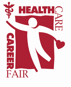 Health Care Career Fair