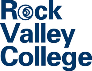 RVC Stacked Logo