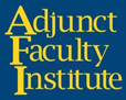 Adjunct-Faculty-Institute