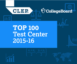 CLEP Top 100