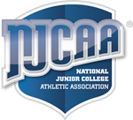 NJCAA website