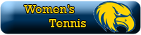 Women's Tennis Schedule and Scores