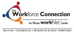 Workforce Connection