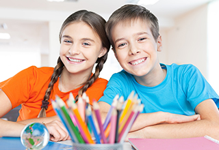 Whiz Kids students will have fun using their imaginations, perfecting their talents, and gaining confidence in academic areas. Parents will like Whiz Kids because it provides a positive and stimulating environment for their children.