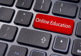 Online CCE Distance Learning