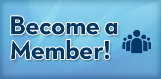 Become a Center for Learning in Retiremenet (CLR) Member!