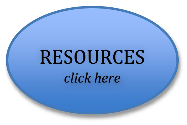 Click her for resources