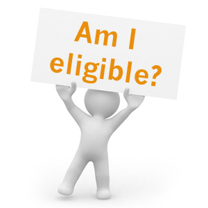 Customer Eligibility Survey