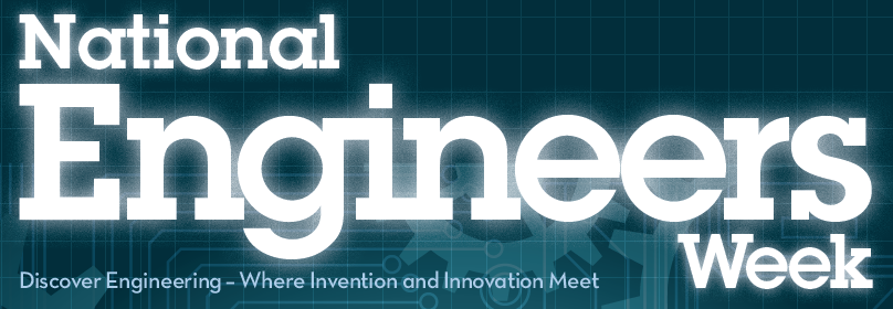 EngineersWeek_2015