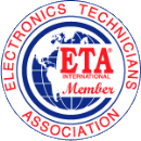 Electronics Technicians Association (ETA)