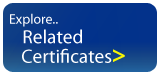 Explore related certificates