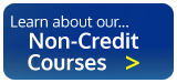 Search for non-credit courses
