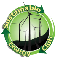 Sustainable Energy Club