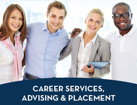 Rock Valley College Career Services