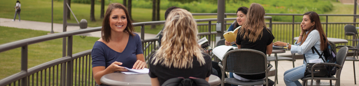 Our focus at RVC is on your success. We'll show you how you can pay for your education with financial aid and scholarships and how your RVC credits will transfer.