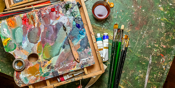 Image result for Colorful Art in Our Upcoming Watercolor Painting Class