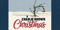 Starlight Traditions Presents A Charlie Brown Christmas