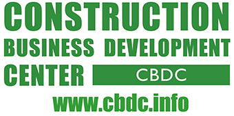 Construction Business  Development Center (CBDC)