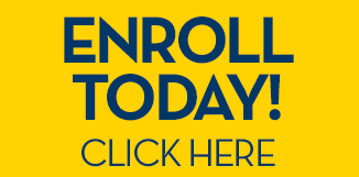 Enroll Today Button