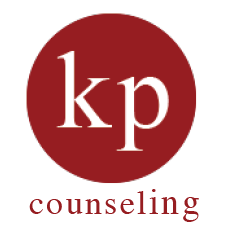 KP counseling