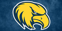 Rock Valley College's Fall Athletic Teams have their Fall 2016 schedules out!
