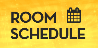 Room Schedule Graphic Button