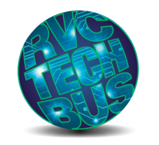 RVC Tech Bus Logo3