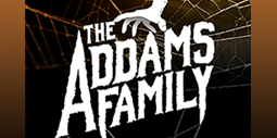 The Addams Family at Starlight Theatre 2019!