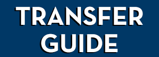 Transfer Guide Button