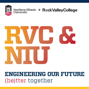 RVC-NIU Engineering Partnership